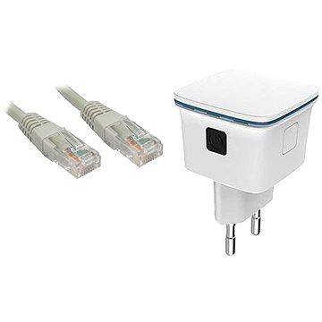 Mascom N300 (U522b)