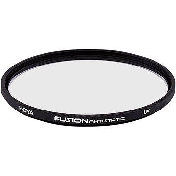 HOYA 58mm FUSION Antistatic (UV58FUS)