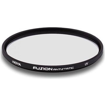 HOYA 52mm FUSION Antistatic (UV52FUS)