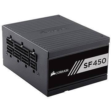 Corsair SF450 (CP-9020104-EU)