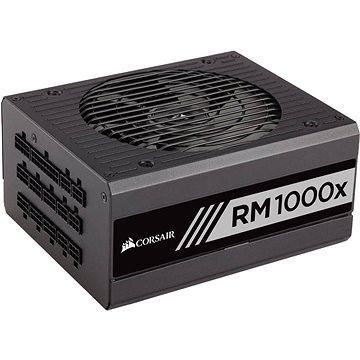 Corsair RM1000x (CP-9020094-EU)