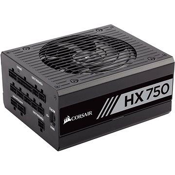 Corsair HX750 (CP-9020137-EU)