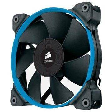 Corsair Quiet edition SP120 (CO-9050005-WW)