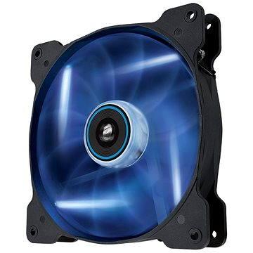 Corsair SP140 modrá LED 2ks (CO-9050036-WW)