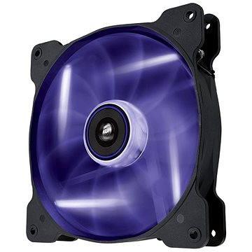 Corsair SP140 purpurová LED (CO-9050028-WW)