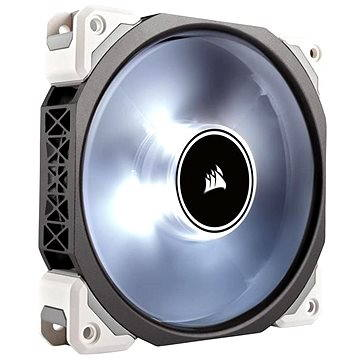 Corsair ML120 PRO LED bílá (CO-9050041-WW)