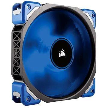 Corsair ML120 PRO LED modrá (CO-9050043-WW)