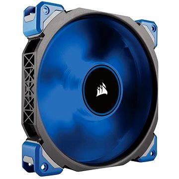 Corsair ML140 PRO LED modrá (CO-9050048-WW)