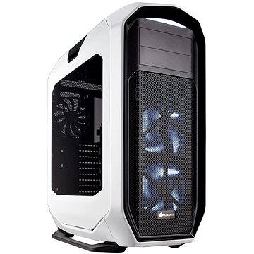 Corsair 780T Graphite Series bílá (CC-9011059-WW)