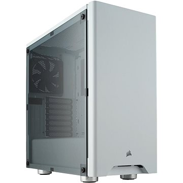 Corsair 275R Carbide Series bílá (CC-9011131-WW)
