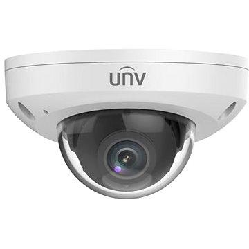 UNIVIEW IPC314SR-DVPF28 (IPC314SR-DVPF28)