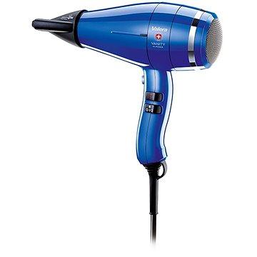 Valera Vanity Hi-Power Royal Blue (VAL000092418)