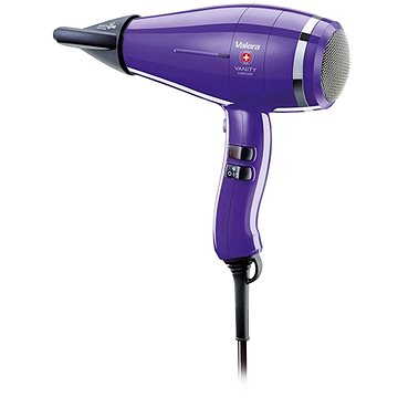 Valera Vanity Comfort Pretty Purple (VAL000092423)