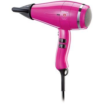 Valera Vanity Comfort Hot Pink (VAL000092425)