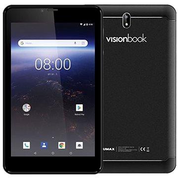 VisionBook 7Qa 3G (UMM2407QA)