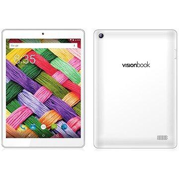 VisionBook 8Qe 3G (UMM200V8E)