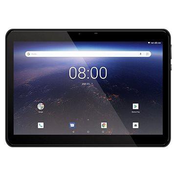 VisionBook 10Qa 3G (UMM2401QA)