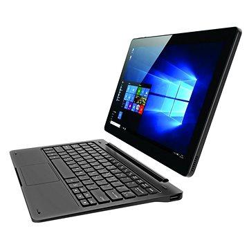 VisionBook 11Wa + odnímatelná klávesnice CZ/US layout (UMM220V11)