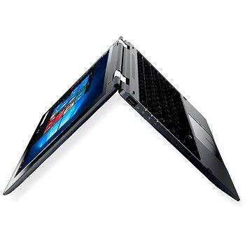 VisionBook 12Wi Flex (UMM200V12) + ZDARMA Digitální předplatné Týden - roční