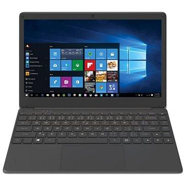 VisionBook 13Wa Plus (UMM23013A)