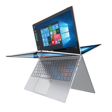 VisionBook 13Wa Flex (UMM200V34)