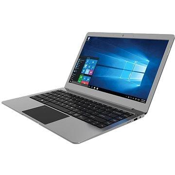VisionBook 13Wa Ultra (UMM23013U)