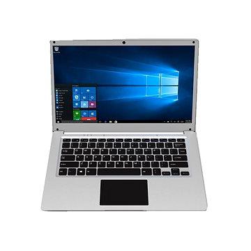 VisionBook 14Wa (UMM200V45)