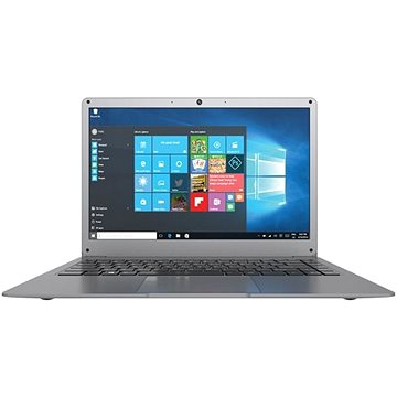 VisionBook 14Wg Plus (UMM23014G)