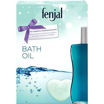 Dárková sada kosmetická FENJAL Koupelový Set (7614700020157)