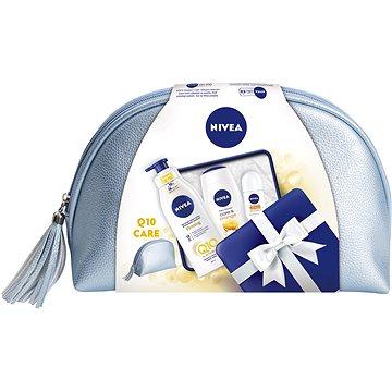 NIVEA dárková taška pro zpevnění a osvěžující péči o pokožku (9005800309217)