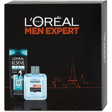 ĽORÉAL PARIS Men Expert Hydra Energetic (8592807221648)