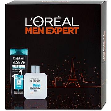 ĽORÉAL PARIS Men Expert Hydra Sensitive (8592807221693)