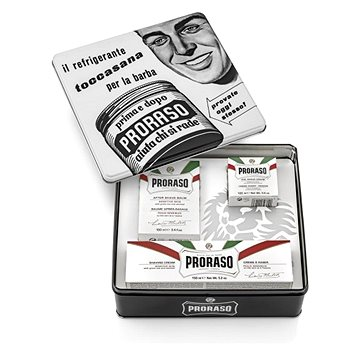 PRORASO Sensitive (8004395003600)