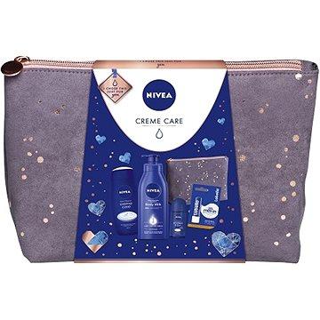 NIVEA Bag Creme Care 2019 (9005800322209)