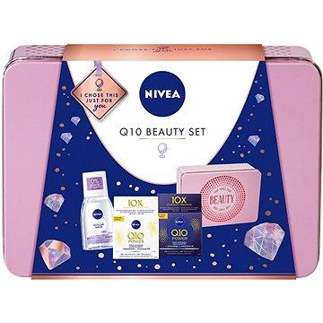 NIVEA Box Face Q10 2019 (9005800322278)