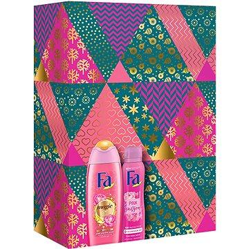 FA Pink Jasmin (9000101253887)