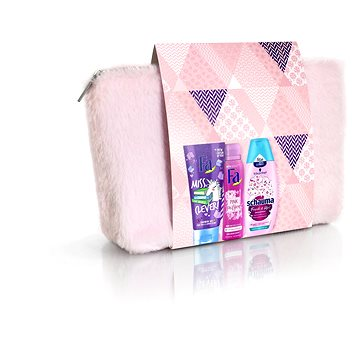 FA Teens Miss Clever Bag (9000101257885)