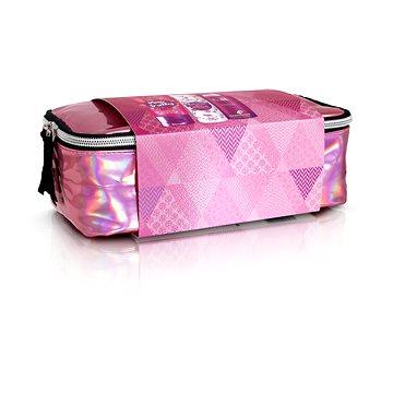 FA Teens Miss Pretty Bag (9000101257960)