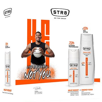 STR8 Energy Rush Not You Set (8592297005667)