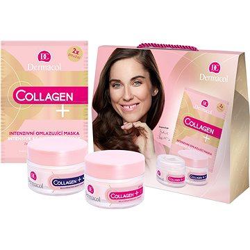 DERMACOL Collagen+ I. (8595003116176)