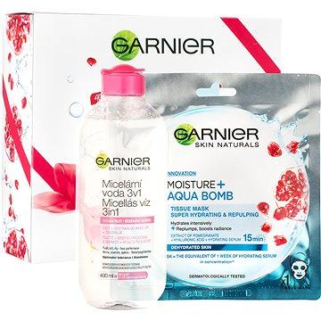 GARNIER Skin Naturals Set (8592807326435)