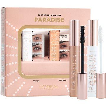 ĽORÉAL PARIS Paradise Set (8592807328743)
