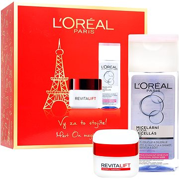 L'ORÉAL PARIS Revitalift (8592807328859)