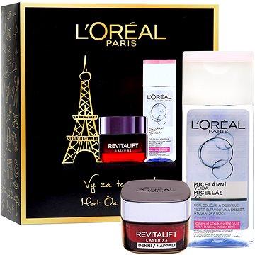 L'ORÉAL PARIS Revitalift Laser (8592807328880)