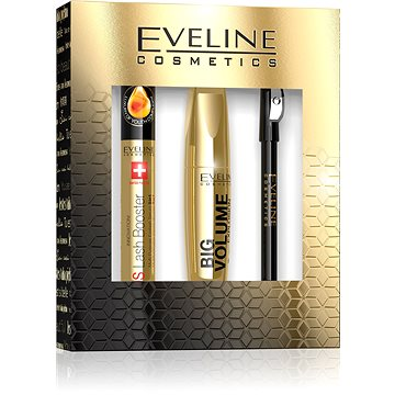 EVELINE COSMETICS Booster Gift Set (5903416003441)
