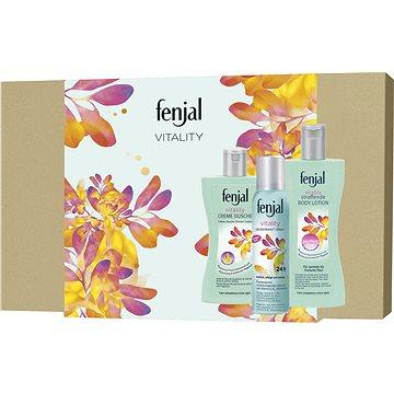 FENJAL Vitality Set (8594035938305)