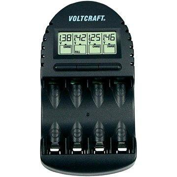 Voltcraft BC-300 (200121)