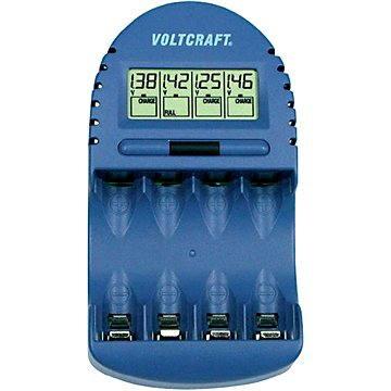 Voltcraft BC-500 (200122)