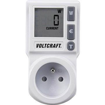Voltcraft EM 1000 Basic (1343605)