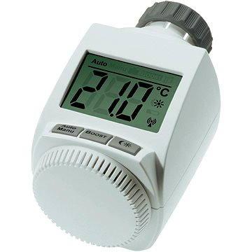 Conrad Programovatelná termostatická hlavice 99017 eQ-3 MAX! (560897)